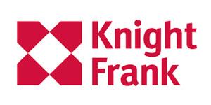 300x150px-logo-knightfrank