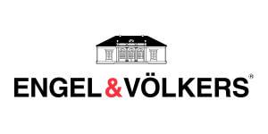 300x150px-logo-engelandvolkers