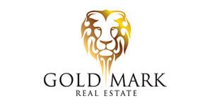 300x150px-logo-goldmark