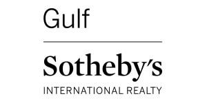 300x150px-logo-gulfsothebys