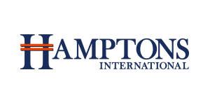 300x150px-logo-hamptons