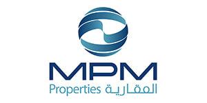 300x150px-logo-mpm