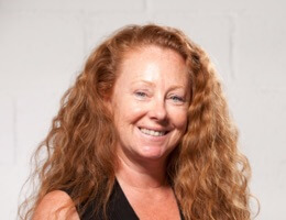 Alison Farley, House Hunters