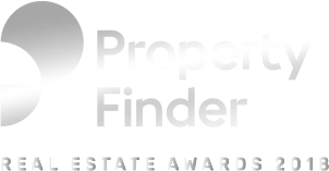 2018 Propertyfinder Real Estate Awards