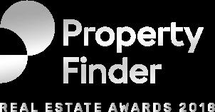 2018 Propertyfinder Real Estate Awards