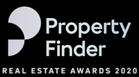 Property Finder Real Estate Awards