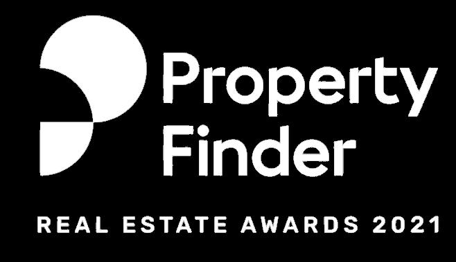 Property Finder Real Estate Awards